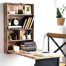 fold away desk fold away wall mounted convertible table floating desk extraordinary fold desk ikea