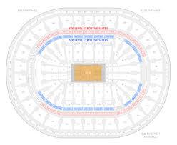 Td Garden Celtics Seat Chart Boston Celtics Suite Rentals Td Garden