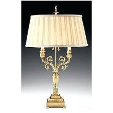 candelabra lamp magnificent floor lamp crystal chandelier antique candelabra table lamps lamp chandelier candelabra light socket candelabra lamp