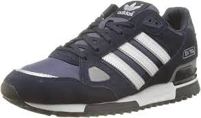 Adidas Zx 750, Scarpe sportive, Uomo: adidas Originals: Amazon.it: Scarpe e  borse