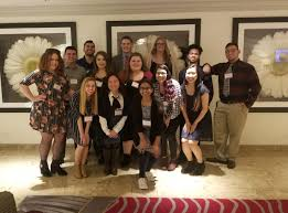 College Of Dupage Fashion Design Student Education Association College Of Dupage Home