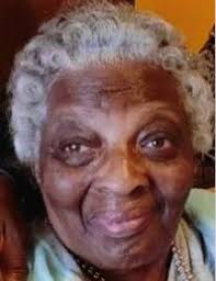 Obituary for Ophelia Benton Harrison   Grooms Funeral Home and ...