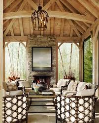 McGuire Furniture Lounge Chairs U0026 OttomansMcguire Outdoor Furniture
