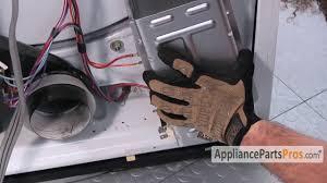 whirlpool 279838 whirlpool dryer heating element appliancepartspros com