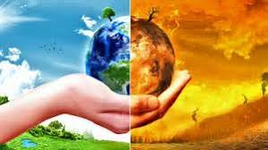 an essay on global warming phd thesis in latex an essay on global warming