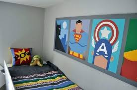 kids bedroom wall decor cool bedrooms that charm with gorgeous gray home ideas inside minecraft decorating