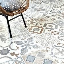 modern patterned vinyl flooring 5 sheet vinyl flooring home interior decor items