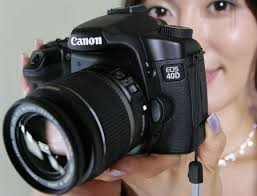 Canon Digital Slr Comparison Chart Dslr Camera Info Conservation Cameras Digital Camera