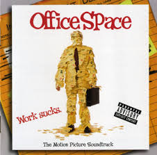 office space pic. office space motion picture soundtrack pic