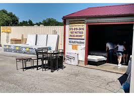 3 Best Furniture Stores In Columbia Mo Threebestrated Rh Com Discount  Sc  C92