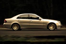 Insurance Quotes Pa Delectable Car Insurance Quotes Philadelphia New Car Insurance Quotes Pa