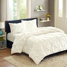 quilts better homes and gardens bedspreads twin medium size