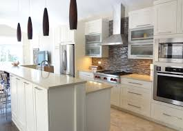 Kitchen With Islands Kitchen Layouts With Island L Shaped Kitchen Island Size Best