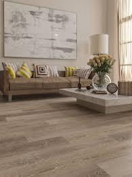 7 divide wpc vinyl plank flooring
