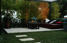 Small Picture Interesting Garden Ideas Melbourne Royal Botanic Gardens W For