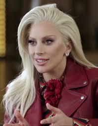 Lady Gaga - Wikipedia