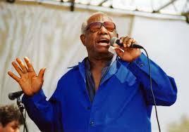 Jimmy Nelson (singer) - Wikipedia