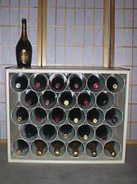 build your own wine rack. Yes You Can Build Your Own Wine Rack Intended