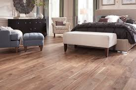 luxury vinyl plank lvp flooring in sedona az from redrock flooring designs