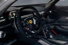 ferrari fxx interior. 2016 ferrari fxx k interior best car overview fxx u