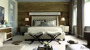 Wall Bedroom Stunning Wooden Bedroom Walls Design Ideas Youtube
