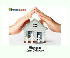 Mortgage Leads Increase Your Client Base With Mortgage Crm Software