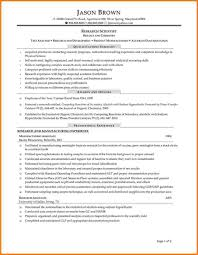 Indeed Resume Examples Best of Data Science Resume Indeed New Data Scientist Resume Example Science