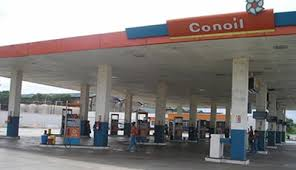 DPR says petrol station selling above govt price risk closure