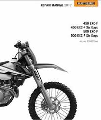 2018 ktm owners manual. plain owners genuine honda yamaha ktm service repair manuals instant pdf download go  to www intended 2018 ktm owners manual