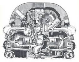 vw t5 wiring diagrams images vw diagrams engine t5 vw get image about wiring diagram