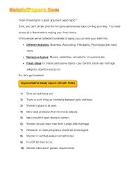 marriage persuasive essay co 500 best topics for argumentative persuasive essays marriage persuasive essay