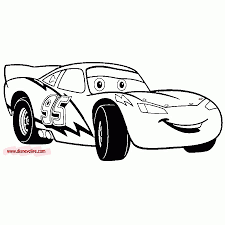 cars coloring pages free printable sheets for of lightning mcqueen lightning mcqueen coloring pages for boys free lightning mcqueen coloring pages printable
