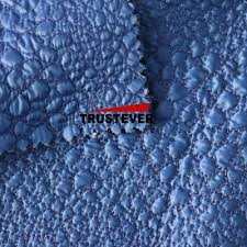 Garment fabrics Functional fabrics Outdoor fabrics--SUZHOU ... & Quilted 380T/20D Nylon Fabric Adamdwight.com