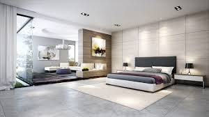 Modern Elegant Bedroom 45 Modern Bedroom Ideas For You And Your Home Interior Design