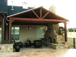 Wood patio ideas Entertaining How To Build Wood Patio Covers Wood Patio Ideas Large Size Of Roof Ideas Pictures Wood How To Build Wood Patio Pointtiinfo How To Build Wood Patio Covers Stunning Wood Patio Cover Ideas