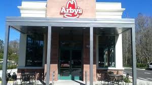 ace glass ace glass services inc ace auto glass midlothian