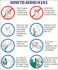 swine flu symptoms tips to avoid hn virus  swine flu symptoms tips to avoid h1n1 virus