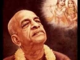 பக்தி வேதாந்த ஸ்வாமி ப்ரபுபாதா (பாகம் 2)