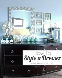 bedroom dresser decorating ideas. Bedroom Dresser Decorating Ideas A Decor Master Z