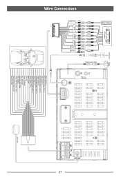 bv9386nv wiring boss audio user manual