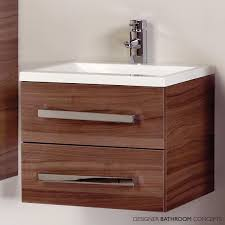 Bunnings Bathroom Vanity Slimline Bathroom Vanities Globorank