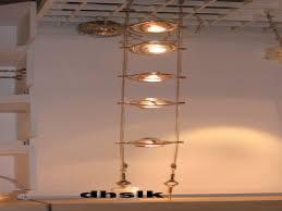 Ikea Tross Light Installation Ikea Tross Light Innovative Home Design