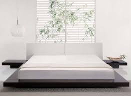 contemporary bedroom furniture designs. design modern white bedroom furniture contemporary designs