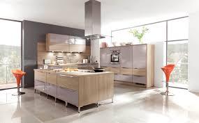 Landhausküche Mit Kochinsel Ruhige Auf Moderne Deko Ideen Mit
