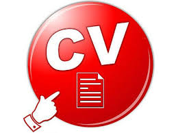 Cv Writers Edinburgh Professional Cv Writing Service Free Cv Review