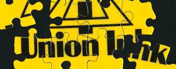 Plastisol Inks Union Ink
