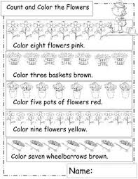 Prep  145 Spring Themed Math Worksheets  Numbers   Counting Grade besides 2467 best Let's Learn S'more Math images on Pinterest   Math likewise End of the Year Activites  May Math Worksheets  Spring Themed besides Spring Themed First Grade Math Word Problems with pictures together with Prep  145 Spring Themed Math Worksheets  Numbers   Counting Grade together with FREEBIE  Quick and Easy Printable  Spring Themed  Worksheets together with First Grade Worksheets for Spring   Planning Playtime further Spring Fun  Math Worksheets Printables   Springtime Activities for likewise Prep  145 Spring Themed Math Worksheets  Numbers   Counting Grade in addition second grade math worksheets second grade worksheets 2nd grade moreover NO PREP  145 SPRING THEMED MATH WORKSHEETS  NUMBERS   COUNTING. on spring themed math worksheets