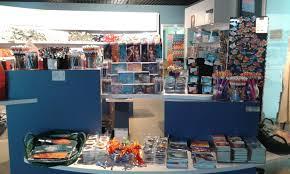 Shopping gadget e souvenir per i tuoi ricordi nel negozio dell