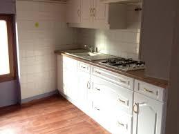 Sury Le Comtal Appartement T3 Avec Cuisine équipée Régie Lavet