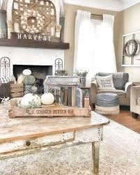transitional living room furniture. Bathroom:Farmhouse King Bedroom Set Farmhouse Living Room Ideas Pinterest Rustic Transitional Furniture